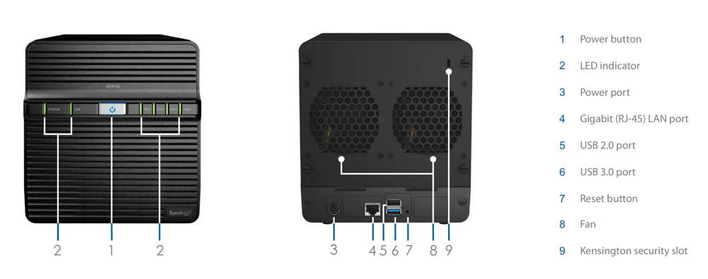 /images/Products/Synology_DS416j_SCHEME1_5e6fe16f-b8fe-4df1-b711-6121f467f8c6.jpg