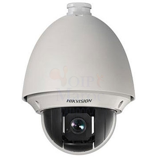 Speed Dome Analogique 650TVL Indoor 4C_2AE4023-A3/SN