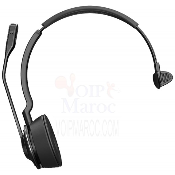 Micro-casque Engage 75 mono sans fil NFC 9556-583-111