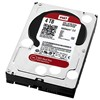 "Disque Dur Red Pro 4 To  3.5""  Interne SATA 7200 trs/mn  Buffer 64 Mo WD4001FFSX"
